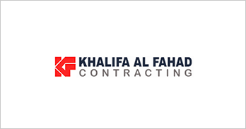 khalifa-al-fahad-contracting-llc-abu-dhabi-uae